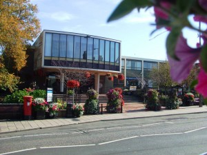 biddulph town hall3