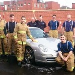 alsager-car-wash-March 2016
