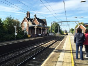 Station Oct 2017 low res