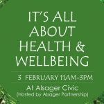 Alsager Civic health well being low res 2 feb 2018