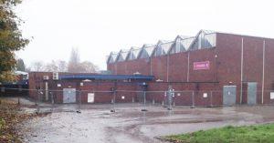 Sports Centre dec reduced
