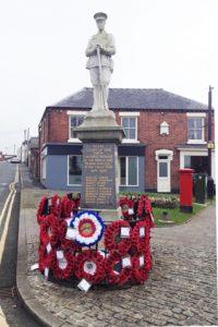war memorial reduced