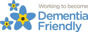 Working-to-Become-Dementia-Friendly