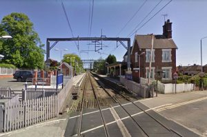 Alsager-railway-stationJPG low res