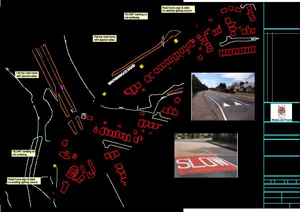 colclough_lane_A___consultation
