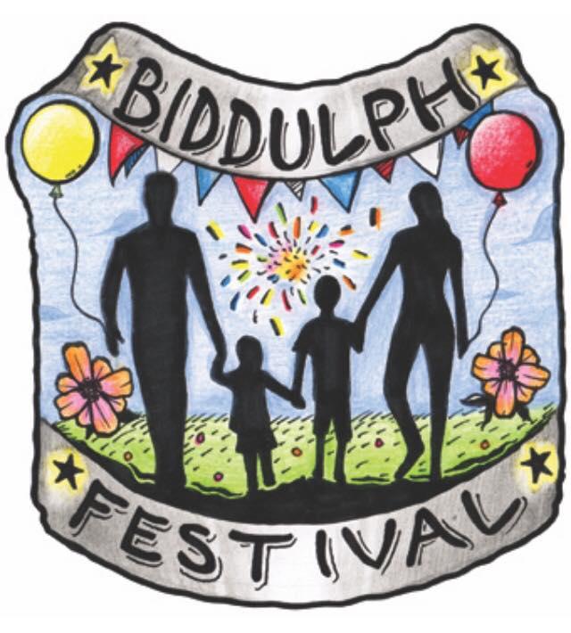 festival logo 2019