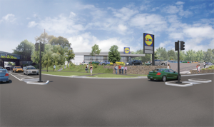 lidl cgi aug 2019 reduced size