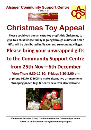 toy appeal low res